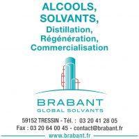 Brabant2
