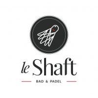Le shaft-36